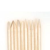 Strictly Professional Eyelash & Eyebrow Dye Tint Basic Tinting Kit Tint Lash