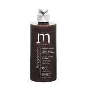Shampoo repigmentant Brown glazed 500ml