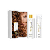 Duo Perfect Anti-Ageing Lux