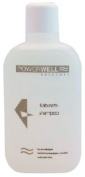 Power Well Cabinet Shampoo 1 L