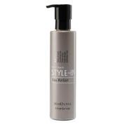 INEBRYA Style in Liss Perfect – 200 ml