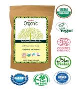 Radico Colour Loose Henna Leaf Powder