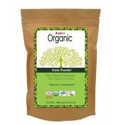 Radico Amla Fruit/Vegetable Powder