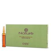 ekre Nature Oil mineralizzante 10 x 8 ml