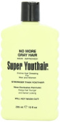 Youthair Super Creme Hair Dressing for Men and Women, 300ml by Youthair