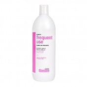 glossco Frequent Use Shampoo – 1000 ml