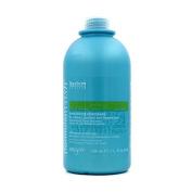 Dikson SC Nutritional Formula Wash Shampoo 1000 ml