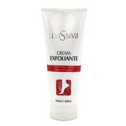 LEVISSIME Cream Exfoliating 200 ml