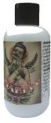 /Beard Beard Shampoo Shampoo by NHP 150ml