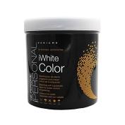 Periche Deco i-White without Ammonia 500 g