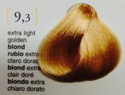 Salerm salermvison 70 ml, colour 9.3