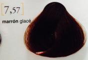 Salerm salermvison 70 ml, Colour 7.57