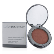 Colorescience - Pressed Mineral Cheek Colore - Soft Rose - 4.8g5ml