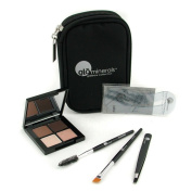 GloMinerals - GloBrow Collection - Brown