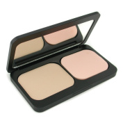 Youngblood - Pressed Mineral Foundation - Soft Beige - 8g10ml