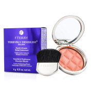 By Terry - Terrybly Densiliss Blush # 1 Platonic Blonde - 6g5ml
