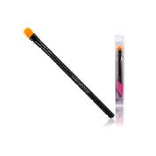 (3 Pack) KLEANCOLOR Concealer Brush