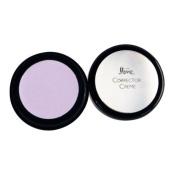 (3 Pack) BEAUTY TREATS 2nd Love Corrector Creme - Purple
