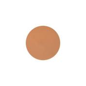 (3 Pack) NYX Concealer Jar - Nutmeg
