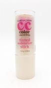 Hard Candy CC Colour Correcting Tinted Moisturiser Stick 830 Light .1420ml