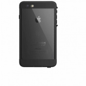 LifeProof nuud Case for Apple iPhone 6 Plus