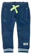 Feetje Baby Boys' Tracksuit Bottoms Blue navy 68