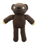 Mr. Bean 25cm Plush Teddy Bear