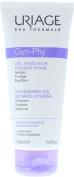 Uriage Unisex Skin Body Care Gyn Phy Intimate Hygiene Refreshing Gel 200ml