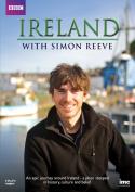 Ireland With Simon Reeve [Region 2]