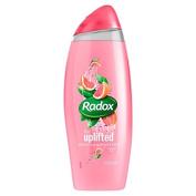 Radox Feel Uplifted Shower Gel 500Ml