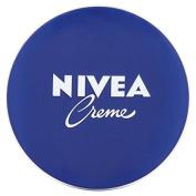 Nivea Creame Tin 75Ml