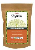 Radico Manjistha Root Powder