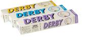 Derby Moisturising Super Shaving Cream Normal, Lemon & Lavender Gift Set