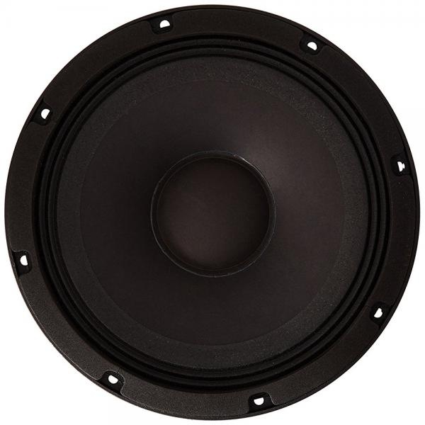 Beyma CP22VC Voice Coil for Cp22 Set of 1