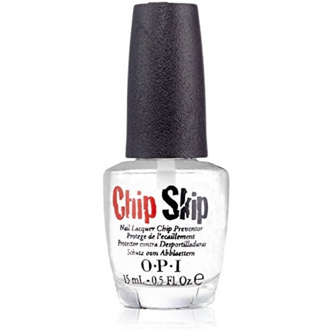 OPI Nail Polish Beauty: Buy Online from Fishpond.co.nz