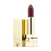 Yves Saint Laurent - Rouge Pur Couture The Mats # 206 Grenat Satisfaction - 3.8g5ml