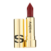Sisley - Botanical Hydrating Long Lasting Lipstick # L 29 - 3.4g5ml