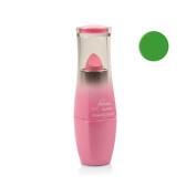 (6 Pack) KLEANCOLOR Femme Lipstick - Envious Desire