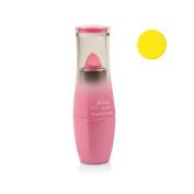 (6 Pack) KLEANCOLOR Femme Lipstick - Lighting Struck
