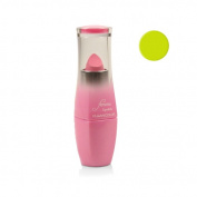(6 Pack) KLEANCOLOR Femme Lipstick - Magic Lime