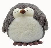 Cosy Time Owl Handwarmer 25cm