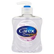 Carex Handwash Sensitive 250Ml