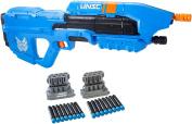BOOMco. Halo UNSC MA5 Blaster, Blue