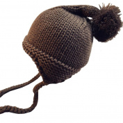 Baggy Beanie Knit Hat, FeiliandaJJ Newborn Infant Baby Winter Warm Fashion Ski Hat Skull Cap