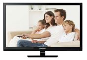 Blaupunkt 60cm HD Ready LED TV with Freeview HD