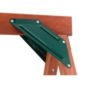 Swing-N-Slide EZ Frame Brace