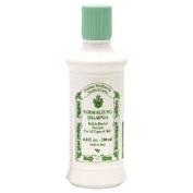 Herbatint Normalising Hair Shampoo - 200ml