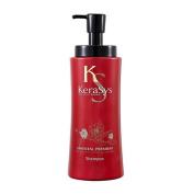 [ Kerasys ] Oriental Premium Shampoo 600g