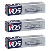 Alberto VO5 Conditioning Hairdressing Grey/White/Silver Blonde Hair