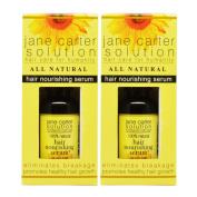 Jane Carter Hair Nourishing 30ml Serum